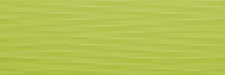 Midian verde obklad struktura 20x60