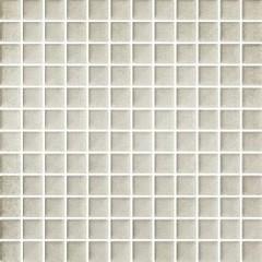 Orrios grys mozaika prasowana 29,8x29,8