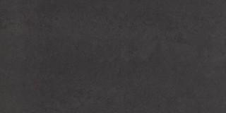 Doblo nero gres rekt poler 29,8x59,8