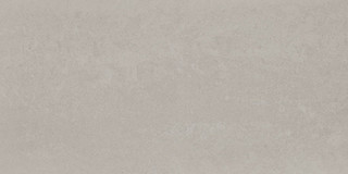 Doblo grys gres rekt poler 29,8x59,8