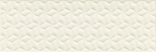 Segura beige obklad struktura 20x60