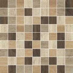 Maloe mozaika cieta mix 3,15x3,15 mat 29,8x29,8