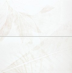 WITV4003 Zen bílá inzerto 29,8x59,8x1,05