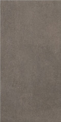 Rino nero gres szkl rekt polpoler 29,8x59,8
