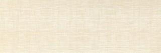 Tolio beige obklad rekt 25x75