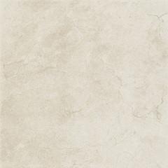 Inspirio beige 40x40