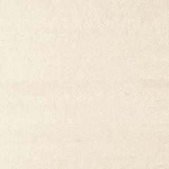 Doblo bianco gres rekt mat 59,8x59,8