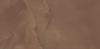 Sabro brown rekt obklad 29,5x59,5