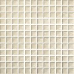 Coraline beige mozaika 2,3x2,3 29,8x29,8