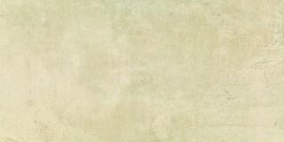 Ermeo beige obklad 30x60