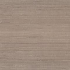 Garam beige dlažba 40x40