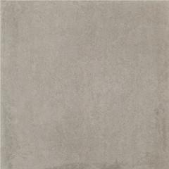 Rino grafit gres szkl rekt polpoler 59,8x59,8