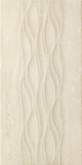 Coraline beige struktura 30x60
