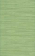 Carioca verde obklad 25x40