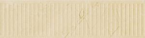 Inspiration beige lišta struktura 8x30