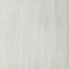 Lateriz bianco dlažba 40x40