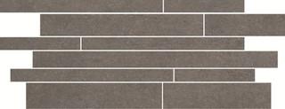 Rino nero lišta mix paski 20x52