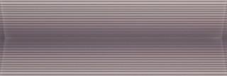 Indy viola obklad struktura rekt paski 25x75