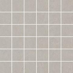 Doblo grys mozaika cieta poler 29,8x29,8