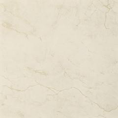 Belato beige gres szkl rekt mat 59,8x59,8