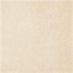 Rino beige gres szkl rekt polpoler 59,8x59,8
