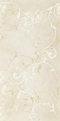Inspiration beige tapeta 30x60