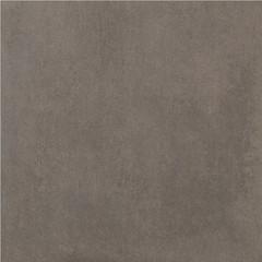 Rino nero gres szkl rekt polpoler 59,8x59,8