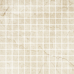 Belat brown mozaika cieta 29,8x29,8