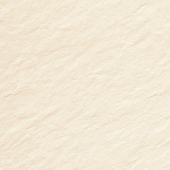 Doblo bianco gres rekt struktura 59,8x59,8