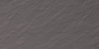 Doblo grafit gres rekt struktura 29,8x59,8