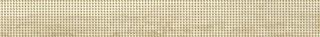 Amiche beige lišta 7x60