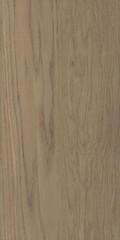 Amiche brown obklad 30x60