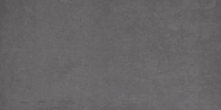 Doblo grafit gres rekt poler 29,8x59,8