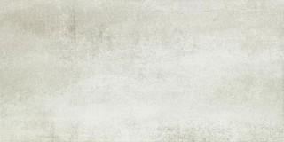 Orrios grys obklad 30x60