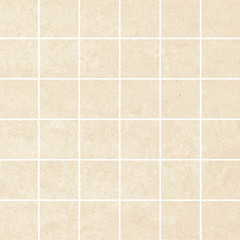 Doblo bianco mozaika cieta poler 29,8x29,8