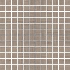Meisha beige mozaika 29,8x29,8