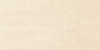 Doblo bianco gres rekt poler 29,8x59,8