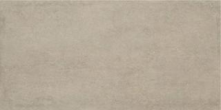 Rino grys gres szkl rekt mat 44,8x89,8