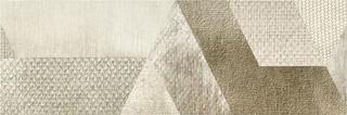 Attiya beige obklad motyw C 20x60