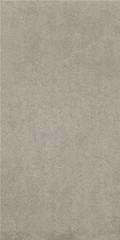 Rino grafit gres szkl rekt polpoler 29,8x59,8