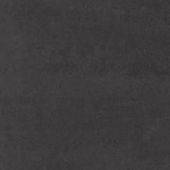 Doblo nero gres rekt poler 59,8x59,8