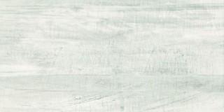 Laterizio grys obklad 30x60