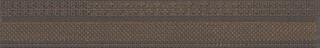 Meisha brown lišta 60x9