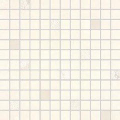 WDM02510 Up slonová kost mozaika set 30x30 2,3x2,3x1