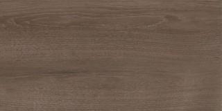 Domus brown 30x60