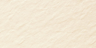 Doblo bianco gres rekt struktura 29,8x59,8