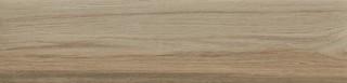 Maloe natural gres szkl rekt mat 16x65,5
