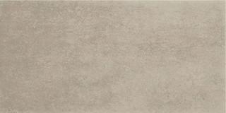 Rino grys gres szkl rekt polpoler 44,8x89,8