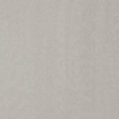 Doblo grys gres rekt mat 59,8x59,8