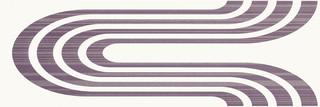 Indy viola inserto fala 25x75